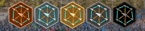 recruit_medal_tiers
